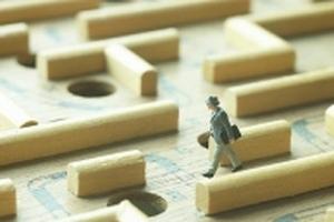 Ngày 16/8: Thị trường hồi phục, khối ngoại bán ròng hơn 320 tỷ đồng trên HOSE, tập trung vào VIC, VCB