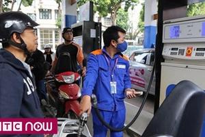Giá xăng tăng dịp cận Tết: Người dân bị ảnh hưởng gì?