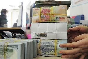 Các ngân hàng nhỏ làm ăn thế nào trong 6 tháng đầu năm nay?