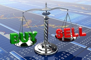 Nhận định thị trường phiên 25/1: Có thể thực hiện mua bán trên các cổ phiếu có sẵn