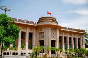 NHNN 'tuýt còi' tình trạng ngân hàng cho vay cầm cố sổ tiết kiệm không rõ mục đích vay vốn