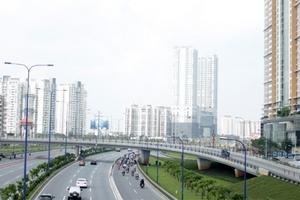 Tỷ suất lợi nhuận của căn hộ cho thuê TP HCM sụt giảm