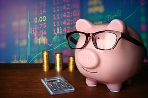 Thị trường chứng khoán Việt Nam đang đắt hay rẻ?