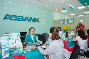 ABBank, SeABank lợi nhuận giảm hơn 100 tỷ sau kiểm toán