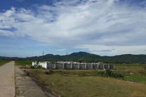 Hà Tĩnh: Dân kêu trời vì bãi trung chuyển rác gây ô nhiễm