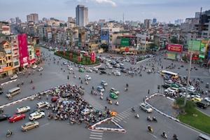 PTT Trương Hòa Bình yêu cầu Hà Nội rà soát lại việc sử dụng đất tại Ô CHợ Dừa
