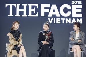 Tập 11 The Face Việt Nam 2018: Võ Hoàng Yến chiến thắng, loại Bella đội Minh Hằng