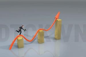 Nhận định thị trường phiên 6/1: Nhóm dầu khí có thể tích cực trong ngắn hạn