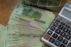 Trích lập dự phòng lấy đi hơn 1/3 lợi nhuận các ngân hàng trong quý I/2019