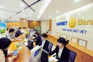 Tập đoàn công nhệ CMC muốn thoái sạch vốn khỏi Ngân hàng Bảo Việt