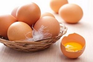 9 loại thực phẩm bảo vệ mắt hiệu quả