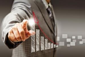 Đánh giá thị trường chứng khoán ngày 1/3: VN-Index sẽ có sự phục hồi kỹ thuật nhẹ