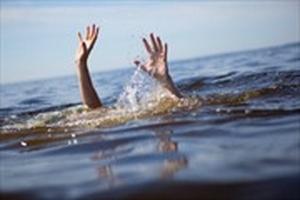 Bốn trẻ em dân tộc Ê Đê chết đuối thương tâm dưới ao