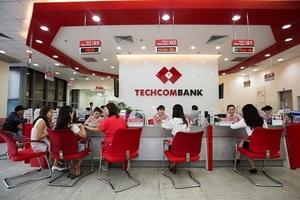 Thêm một ngân hàng được phê chuẩn áp dụng Basel II sớm