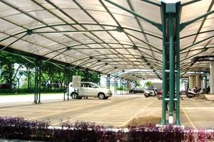 Bộ Chỉ huy quân sự tỉnh Quảng Ninh: Chấm dứt hợp đồng với nhà thầu vi phạm tiến độ