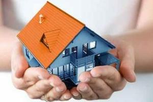 TP.HCM: Điều chỉnh mẫu nhà khu nhà ở 6,8915 ha Thảo Điền