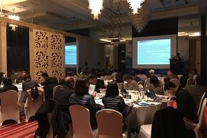 Hợp tác công tư hỗ trợ phát triển chè bền vững tại Việt Nam: Thách thức và cơ hội