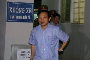Bộ GD-ĐT xác nhận có sự can thiệp chỉnh sửa điểm tại Sơn La