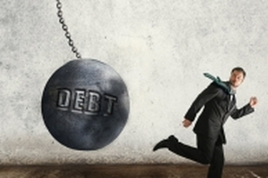 Toàn cảnh nợ xấu ngân hàng 9 tháng đầu năm: Nỗi lo nợ xấu vẫn tiếp diễn
