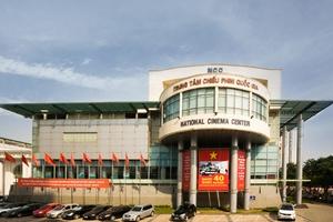 Hàng chục cụm rạp chiếu phim ở Việt Nam thông báo đóng cửa