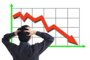 Đánh giá thị trường chứng khoán ngày 25/10: Thị trường có thể tiếp tục giảm?