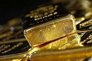 Giá vàng hôm nay (21/9) đi lên, giá bạch kim chạm đỉnh 10 tuần