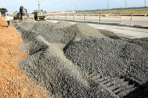 4 nhà thầu cạnh tranh gói thầu 167 tỷ đồng tại Lạng Sơn