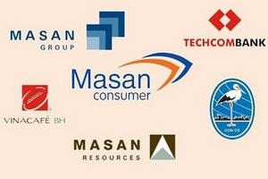 Techcombank muốn bán gần 5 triệu trái phiếu của Núi Pháo cho hai công ty con
