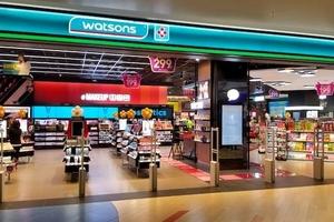 Đại gia bán lẻ mĩ phẩm Hong Kong đổ bộ Việt Nam, mở cửa hàng ở Bitexco tuyên chiến với The Guardian