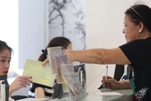 Quỹ ETF đảo danh mục quý I: Sẽ nhộn nhịp bán - mua