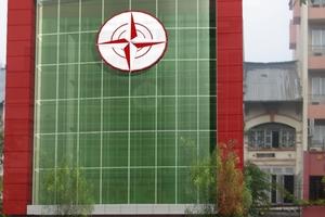 Điện Quang chốt quyền trả cổ tức đợt 1/2018 băng tiền mặt với tỷ lệ 15%