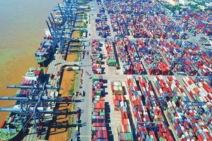 Điểm nhấn vĩ mô quý I/2021: Kinh tế Việt Nam hồi phục tốt