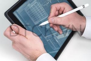 Nhận định thị trường phiên 29/5: Có thể thực hiện hoạt động trading