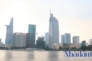 Gặp gỡ lãnh đạo TP.HCM, doanh nghiệp bất động sản sẽ kiến nghị gì để tháo gỡ vướng mắc?