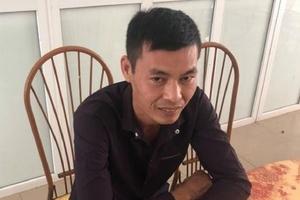 Nước sạch sông Đà bị đầu độc: Kẻ đổ trộm dầu khai được một nữ giám đốc thuê