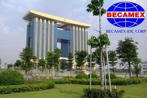 Becamex IDC thành công thoái sạch vốn tại Bảo hiểm Hùng Vương