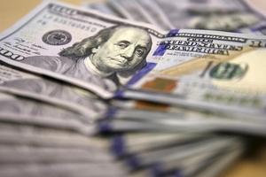 Tỷ giá USD hôm nay (27/8) tăng so với yen Nhật, lira Thổ Nhĩ Kỳ phục hồi