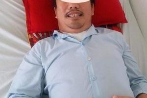 Bệnh viện Trung ương Huế: Cứu bệnh nhân mắc bệnh hiếm gặp