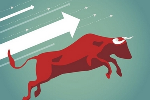 Chứng khoán Rồng Việt: Thị trường chứng khoán có khả năng khởi sắc trong tháng 10