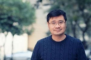 Công ty công nghệ Blockchain TomoChain chính thức ra mắt Mainnet – Thanh Nien Viet