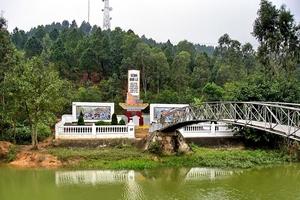 Dự án BT tại Thanh Hóa: Lớn chỉ định thầu, nhỏ đấu thầu rộng rãi