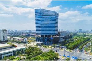 Giá thuê văn phòng hạng A tại TP. HCM tiếp tục duy trì ổn định