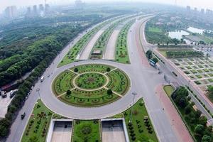 'Vỡ mộng' 1 triệu tỷ đồng đầu tư giao thông giai đoạn 2016-2020