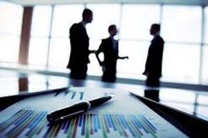 Một nhà đầu tư bị phạt do không báo cáo thay đổi lượng cổ phiếu