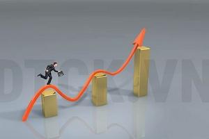 Nhận định thị trường phiên 23/8: Ưu tiên những cổ phiếu được dòng tiền hướng đến