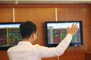 Thị trường chứng khoán sớm muộn gì cũng sẽ bùng nổ