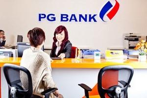 Lãi suất ngân hàng PG Bank mới nhất tháng 5/2019: Tiếp tục cộng thêm lãi suất với khách hàng cũ