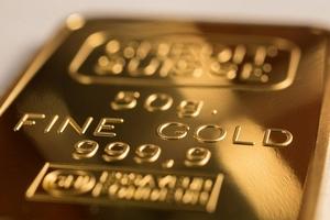 Nhận định giá vàng ngày 15/11: Tiếp đà đi lên!