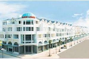 Cổ phiếu tăng mạnh, Nam Long đăng ký bán 10 triệu cổ phiếu quỹ