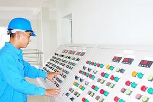 Công ty Cổ phần Cấp nước Nghệ An: Đổi mới công nghệ, nâng cao chất lượng nước sạch